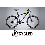 Vitus Bikes Zircon III Hardtail -  Cosmetic Damage 2013