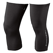 Northwave Easy Knee Warmers SS14
