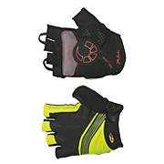 Northwave Galaxy Short Gloves SS14