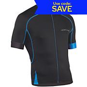 Northwave Mamba Short Sleeve Jersey SS14