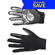 Northwave MTB Air Full Gloves SS15