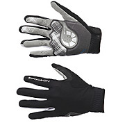 Northwave MTB Air Full Gloves SS14