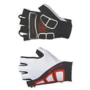 Northwave Pro Short Gloves SS14