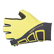Northwave Pro Short Gloves SS14