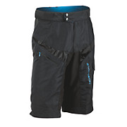 Northwave Rocker Baggy Shorts