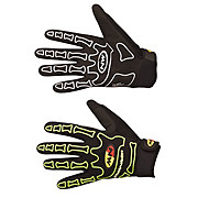 Northwave Skeleton Full Gloves SS15