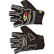 Northwave Skeleton Short Gloves SS14
