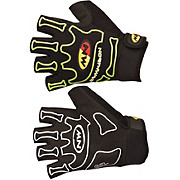 Northwave Skeleton Short Gloves SS17