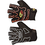 Northwave Skeleton Short Gloves AW17
