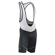 Northwave Sonic Bibshorts SS14