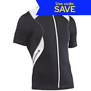 Northwave Sonic Short Sleeve Jersey