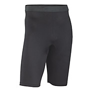 Northwave Xround Inner Shorts SS14
