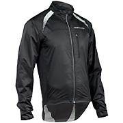 Northwave Pro-Tech Jacket