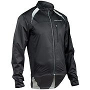 Northwave Pro-Tech Jacket SS14