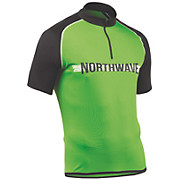Northwave Rocker Short Sleeved Jersey SS14