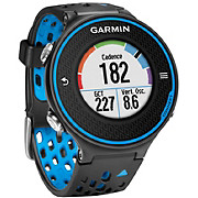 Garmin Forerunner 620 GPS Watch