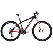 Sunn Prim S1 Hardtail Bike