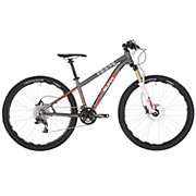 Sunn Prim S2 Hardtail Bike