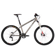 Sunn Tzar S1 Hardtail Bike
