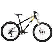 Sunn Tzar S2 Hardtail Bike
