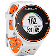 Garmin Forerunner 620 HRM Bundle Watch