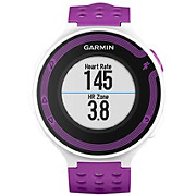 Garmin Forerunner 220 HRM Watch