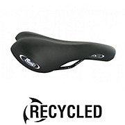 Selle Italia FLX Comfort Saddle - Ex Display