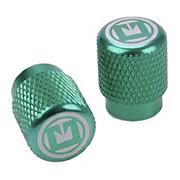 Macneil Valve Caps