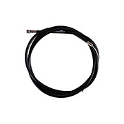 Mission Capture Straight Brake Cable