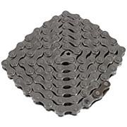 Mission Z410 Chain