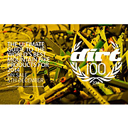Dirt Magazine Dirt 100 2014 Edition