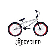 Stolen Sinner XLT BMX Bike - Cosmetic Damage 2013