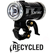 Hope Vision 1 LED Front Light - Ex Display 2013