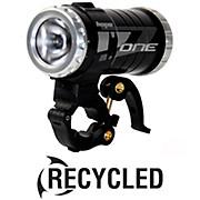 Hope Vision 1 LED Front Light - Ex Display 2013