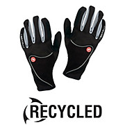 Castelli Slide Due Glove - Ex Display