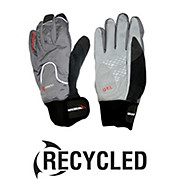 Madison Tempest Waterproof Gloves - Ex Display