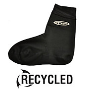MS Tina Wind Tex Overshoes - Ex Display