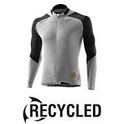 Skins C400 Long Sleeve Jersey - Ex Display