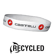 Castelli Retro Headband - Ex Display