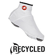 Castelli Lycra Shoe Cover - Ex Display