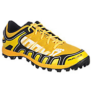 inov-8 Mudclaw 300 Trail Running Shoes SS14