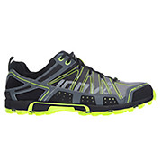 inov-8 Roclite 295 Trail Running Shoes SS14