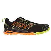inov-8 Trailroc 245 Trail Running Shoes SS14