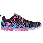 inov-8 Womens Trailroc 236 Shoes SS14