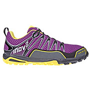 inov-8 Trailroc 246 Womens Trail Running Shoes