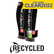 Compressport US Ultra Silicone Calf - Ex Display