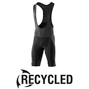 Skins Compression C400 Bib Shorts - Ex Display