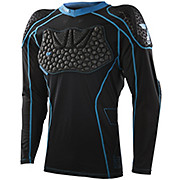 7 iDP Transition Suit - Long Sleeve