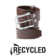 Oakley Leather Belt - Ex Display