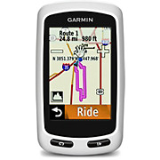 Garmin Edge Touring GPS